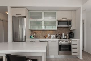 Photo 17: 1205 Queen St W Unit #606 in Toronto: Little Portugal Condo for sale (Toronto C01)  : MLS®# C3494854