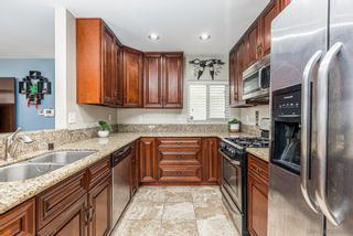 Photo 12: EL CAJON House for sale : 3 bedrooms : 554 Sandalwood
