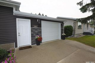 Photo 26: 1107 Centre Street in Nipawin: Residential for sale : MLS®# SK865816