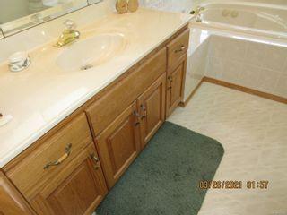 Photo 57: 6217 Waterbury Rd in : Na North Nanaimo House for sale (Nanaimo)  : MLS®# 871021