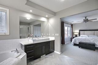 Photo 26: 900 Copperfield Boulevard SE in Calgary: Copperfield Detached for sale : MLS®# A1079249