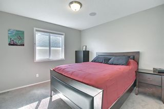 Photo 33: 35 SAGE BERRY Road NW in Calgary: Sage Hill Detached for sale : MLS®# A1108467