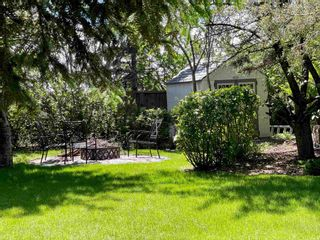 Photo 45: 12433 28 Avenue in Edmonton: Zone 16 House for sale : MLS®# E4245223