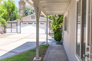 Photo 5: 2260 Rose Avenue in Signal Hill: Residential Income for sale (8 - Signal Hill)  : MLS®# OC19194681