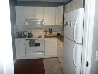 Photo 4: 401 1810 11 Avenue SW in Calgary: Sunalta Apartment for sale : MLS®# C4204013