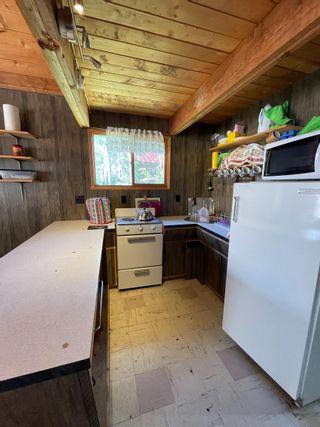 Photo 4: HN 8 65308 RGE RD 423: Rural Bonnyville M.D. Cottage for sale : MLS®# E4262477