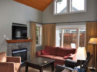 Photo 11: 151 1080 RESORT DRIVE in PARKSVILLE: PQ Parksville Row/Townhouse for sale (Parksville/Qualicum)  : MLS®# 774595