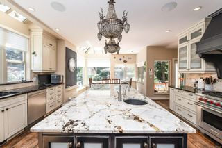 Photo 20: 2201 Sea Lion Way in : CV Comox Peninsula House for sale (Comox Valley)  : MLS®# 882274