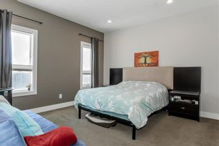 Photo 22: 55 Appletree Crescent in Winnipeg: Bridgwater Forest Residential for sale (1R)  : MLS®# 202103231