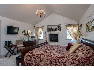 "Photo 11: 12475 DAVENPORT Drive in Maple Ridge: Northwest Maple Ridge House for sale in ""MCIVOR MEADOWS"" : MLS®# V1050883"
