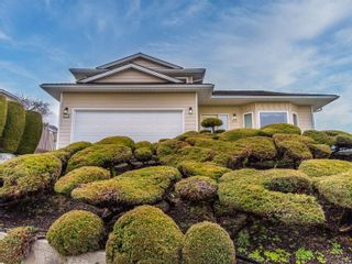 Photo 4: 6285 Sechelt Dr in : Na North Nanaimo House for sale (Nanaimo)  : MLS®# 863934