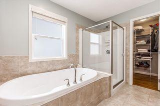 Photo 34: 55 SUNSET View: Cochrane Detached for sale : MLS®# C4299553