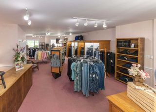 Photo 18: 318 Main Street in Wolfville: 404-Kings County Commercial  (Annapolis Valley)  : MLS®# 202116625