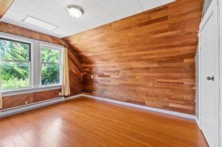 Photo 26: 3035 EUCLID AVENUE in Vancouver: Collingwood VE House for sale (Vancouver East)  : MLS®# R2595276