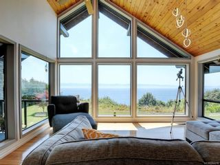 Photo 24: 9227 Invermuir Rd in : Sk West Coast Rd House for sale (Sooke)  : MLS®# 880216