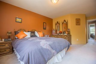 Photo 9: 24368 101A Avenue in Maple Ridge: Albion House for sale : MLS®# R2074053