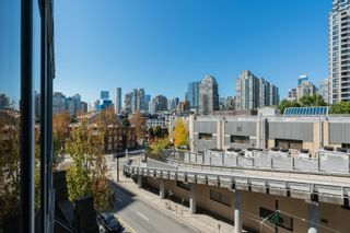 """Photo 24: 506 950 CAMBIE Street in Vancouver: Yaletown Condo for sale in """"Pacific Place Landmark I"""" (Vancouver West)  : MLS®# R2616028"""