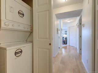 Photo 19: 409 1694 Cedar Hill Cross Rd in Saanich: SE Mt Tolmie Condo for sale (Saanich East)  : MLS®# 840053