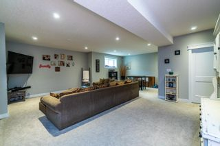 Photo 28: 3952 LARISA Court in Prince George: Edgewood Terrace House for sale (PG City North (Zone 73))  : MLS®# R2602458