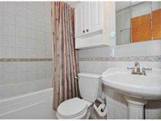 """Photo 9: 821 COTTONWOOD Avenue in Coquitlam: Coquitlam West House for sale in """"WEST COQUITLAM"""" : MLS®# V1067082"""
