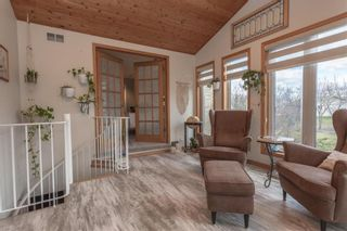 Photo 6: 1572 Twin Creek Road in St Adolphe: R07 Residential for sale : MLS®# 202110758
