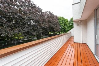 Photo 19: 116 9151 NO. 5 Road in Richmond: Ironwood Condo for sale : MLS®# R2545313