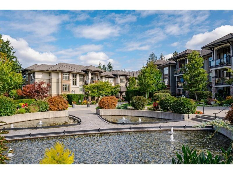 FEATURED LISTING: 211 - 15175 36 Avenue Surrey