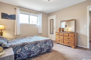 Photo 17: S 1137 M Avenue South in Saskatoon: Holiday Park Residential for sale : MLS®# SK852433