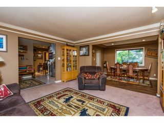 """Photo 4: 21849 44A Avenue in Langley: Murrayville House for sale in """"Upper Murrayville"""" : MLS®# R2098135"""