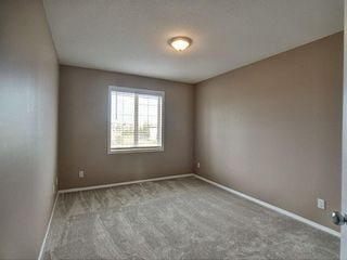 Photo 17: 305 Bayside Place SW: Airdrie Detached for sale : MLS®# A1116379