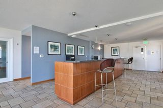Photo 33: DOWNTOWN Condo for sale : 2 bedrooms : 850 Beech St #1504 in San Diego