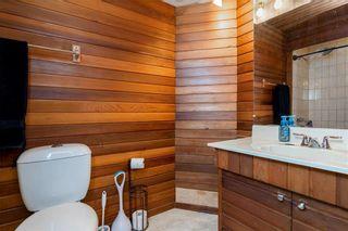 Photo 16: 189 Gordon Avenue in Winnipeg: Elmwood Residential for sale (3A)  : MLS®# 202010710