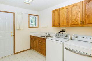 Photo 19: 321 1st Street: Milo House for sale : MLS®# C4149480