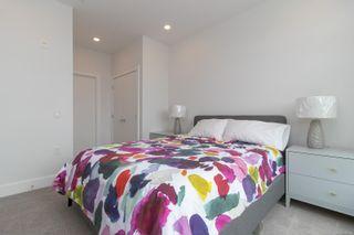 Photo 11: 607 747 Travino Lane in : SW Royal Oak Condo for sale (Saanich West)  : MLS®# 878564