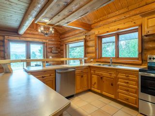 Photo 5: 2773 Yellow Point Rd in : Na Cedar House for sale (Nanaimo)  : MLS®# 851915