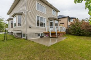 Photo 32: 250 Elmont Bay SW in Calgary: Springbank Hill Detached for sale : MLS®# A1119253