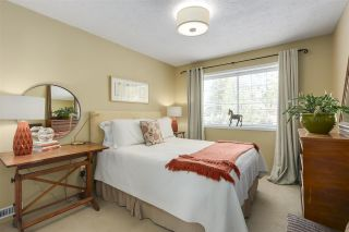 Photo 17: 1016 160A Street in Surrey: King George Corridor House for sale (South Surrey White Rock)  : MLS®# R2457257