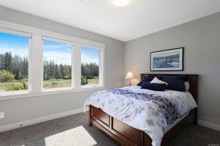 Photo 20: 10 1310 Wilkinson Rd in : CV Comox Peninsula House for sale (Comox Valley)  : MLS®# 872725