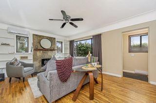 Photo 3: 1661 Begbie St in : Vi Fernwood House for sale (Victoria)  : MLS®# 866720