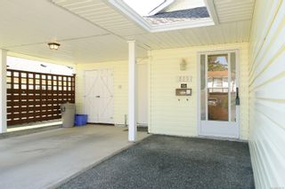 Photo 13: 660 25th St in : CV Courtenay City House for sale (Comox Valley)  : MLS®# 872976