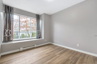 Photo 17: 6711 VILLAGE Green in Burnaby: Highgate Condo for sale (Burnaby South)  : MLS®# R2425763
