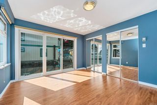 Photo 12: A26 453 Head St in : Es Old Esquimalt House for sale (Esquimalt)  : MLS®# 875708