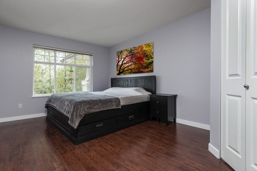 """Photo 7: Photos: 404 1438 PARKWAY Boulevard in Coquitlam: Westwood Plateau Condo for sale in """"MONTREUX"""" : MLS®# R2161413"""