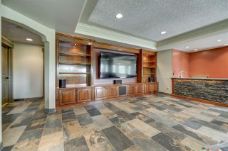 Photo 35: : Rural Parkland County House for sale : MLS®# E4202430
