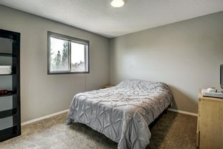 Photo 24: 56 Inverness Boulevard SE in Calgary: McKenzie Towne Detached for sale : MLS®# A1127732