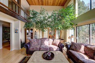 Photo 8: 6674 SUNSHINE COAST HIGHWAY in Sechelt: Sechelt District House for sale (Sunshine Coast)  : MLS®# R2153665