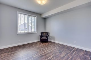 Photo 19: 103 320 12 Avenue NE in Calgary: Crescent Heights Apartment for sale : MLS®# C4248923