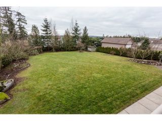 Photo 22: 18678 53A AVENUE in Cloverdale: Cloverdale BC House for sale ()  : MLS®# R2028756