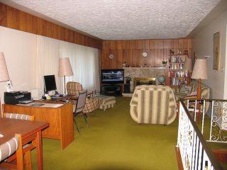 Photo 3: 5832 132 Street in Surrey: Panorama Ridge House for sale : MLS®# F1228434