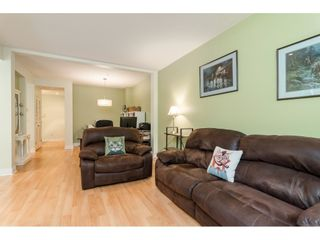 """Photo 26: 20 16655 64 Avenue in Surrey: Cloverdale BC Townhouse for sale in """"Ridgewoods"""" (Cloverdale)  : MLS®# R2482144"""